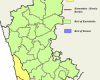 Tulu Nadu. Image