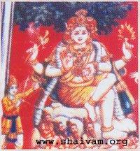Kamari Siva Mittha.image